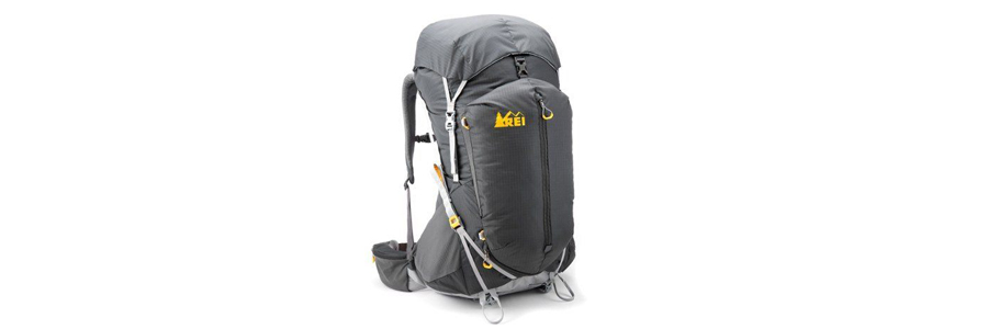 Rei Flash 65l Backpack