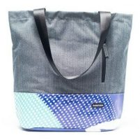 Rareform Classic Tote | Practical Travel Gear