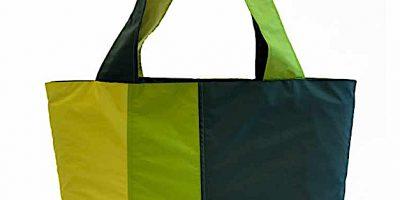 ReFleece Favorite Reusable Tote Bag