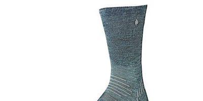 Royal Robbins Venture Crew Sock
