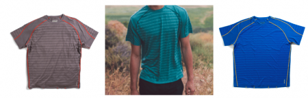 Avalanche Clothing Review | A New Favorite