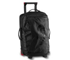 "The North Face Rolling Thunder 22"" Carry-On Bag"