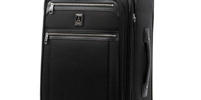 travelpro bag