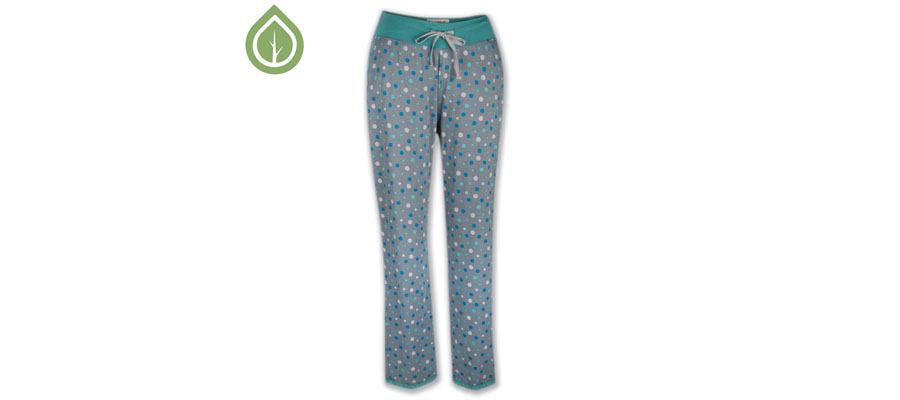 Aventura Clothing Organic Sleepwear