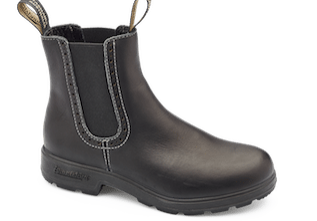 Blundstone boots for women and kids | Practical Travel Gear 1