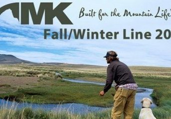 Review for Mountain Khakis - Men's Fall 2015 | Practical Travel Gear