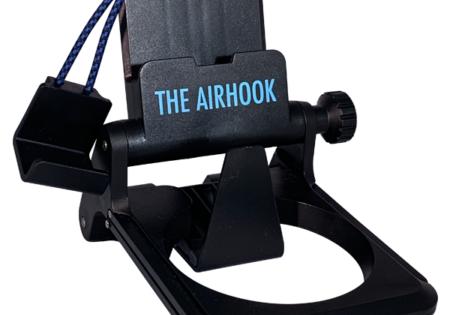 Airhook1