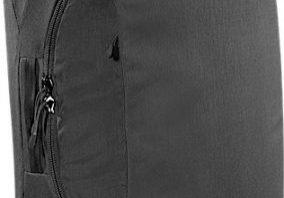 Arc'teryx Covert Case | Practical Travel Gear