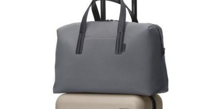 Away-Everywhere-Bag