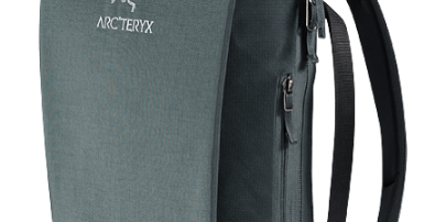 Arc'teryx Blade 20 Backpack | Practical Travel Gear 1