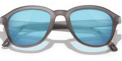 Chalet sunglasses