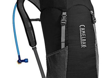 CamelBak Arete 18 Pack | Practical Travel Gear