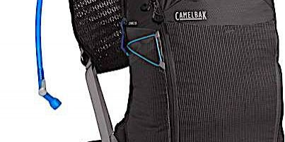 Camelbak Octane 25