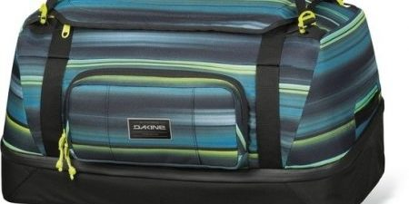Dakine Recon WetDry Duffle 80L Bag