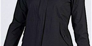 ExOfficio Women's Rain Logic Jacket