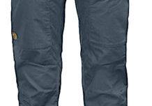 Fjallraven Abisko Light Trekking Trousers