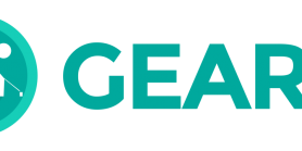 Gearo-Logo-cropped