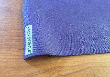 Jade Yoga Travel Mat | Practical Travel Gear 2
