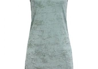 Icebreaker Cool-Lite Yanni Sleeveless Dress