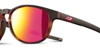 Julbo Elevate