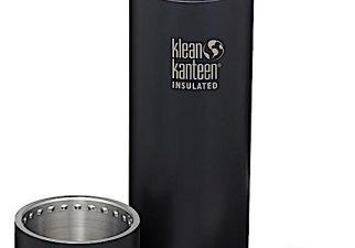 Klean Kanteen TK Pro Bottle