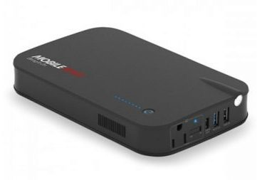 Mobile-Edge-27000-mAh-Core-AC-Power-Charger-1