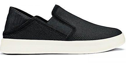 OluKai Ki'ihele Sneakers