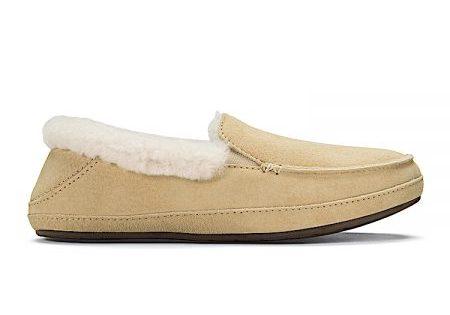 OluKai Kuuna slipper