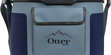 Otter Box Trooper 12 Cooler