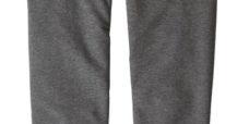 Patagonia Ahnya Fleece Pants