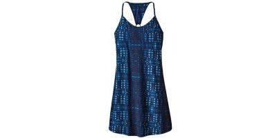 Patagonia Edisto Dress