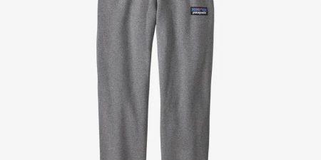 Patagonia P-6 Label Uprisal Sweatpants
