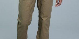 REI Trailsmith Pants