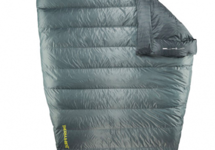 Therm-a-rest Vela