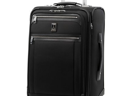 travelpro bag