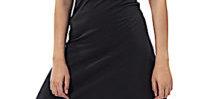 Sierra Designs California Collection Dress