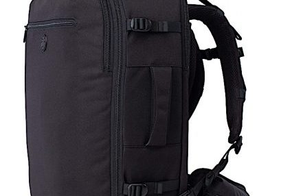 Tortuga Women's Setout Backpack