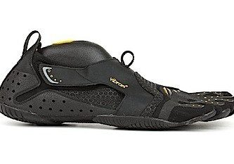 Vibram FiveFingers Signa and Maiori Shoes | Practical Travel Gear 1