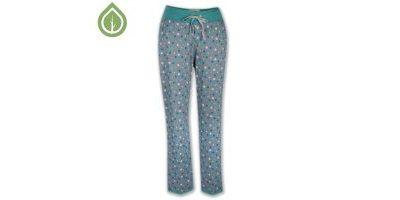 Aventura Clothing Organic Sleepwear