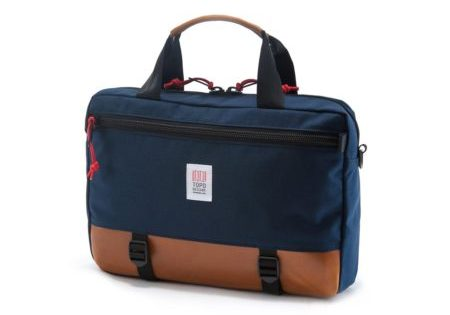 bags-commuter-briefcase-1_1296x