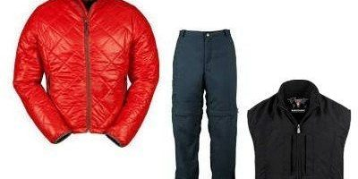 The Best SCOTTeVEST Travel Products   Practical Travel Gear 4