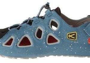 KEEN Class 6 Sandals | Practical Travel Gear 1