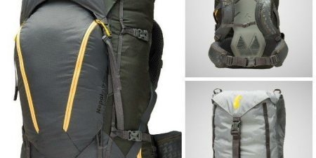 Cotopaxi Nepal 65L backpack   Practical Travel Gear