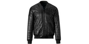 Cotopaxi Insulated Water Resistant Mens Kusa Bomber Jacket
