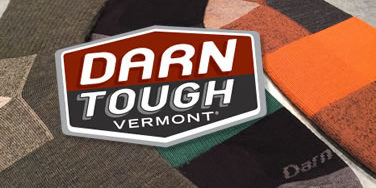 Darn Tough Socks: The Sock for Smart Travelers! | Practical Travel Gear 3
