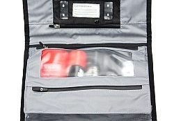 Lighted Getaway Toiletry Bag From Grand Trunk | Practical Travel Gear 1