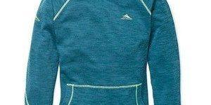 high-sierra-lizzie-pullover