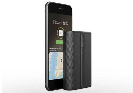 nomad_powerpack_trackable_power_bank_2