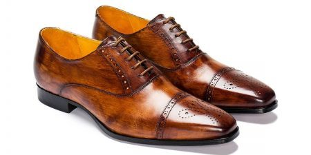 oxford-half-brogue-shoe-leather-brown-patina-15-powell-side2